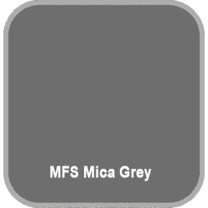 mfs grey