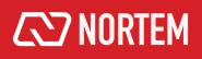 Shop Nortem